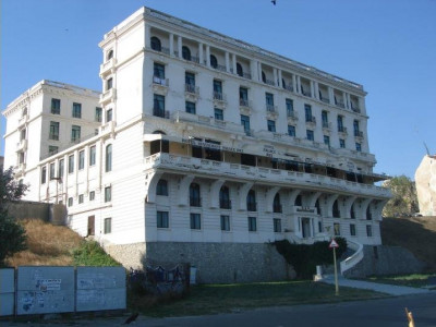 "FOR SALE / DE VANZARE ""HOTEL PALACE"""