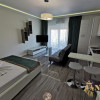 Studio Lux – White Tower Mamaia